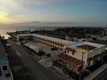 Image de Lighthouse Inn à South Padre Island