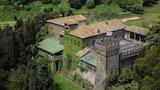 Sélectionnez cet hôtel quartier  Labaro, Italie (réservation en ligne)