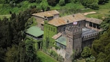 Hotel unweit  in Labaro,Italien,Hotelbuchung