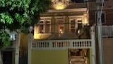 Hotel unweit  in Manaus,Brasilien,Hotelbuchung