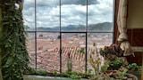 Hotel unweit  in Cuzco,Peru,Hotelbuchung