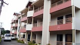 Choose this Apartment in Nadi - Online Room Reservations