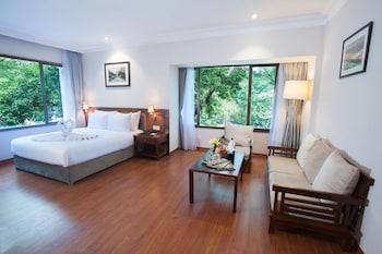 ハノイ、モン リージェンシー ホテルの写真