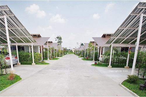庫拉瑞特之家飯店/