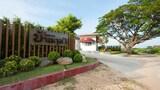 Maha Sarakham hotels,Maha Sarakham accommodatie, online Maha Sarakham hotel-reserveringen