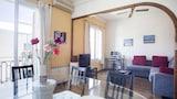 バルセロナ、ゴー BCN アパートメンツ グラシアの写真
