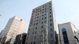Hotel , Suwon