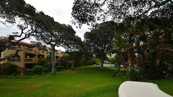 Picture of La Lucia Sands in Umhlanga