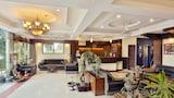 Hotel unweit  in Dehradun,Indien,Hotelbuchung