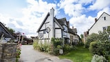 Foto van The Fleece Inn in Evesham