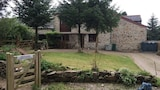 Liskeard hotel photo