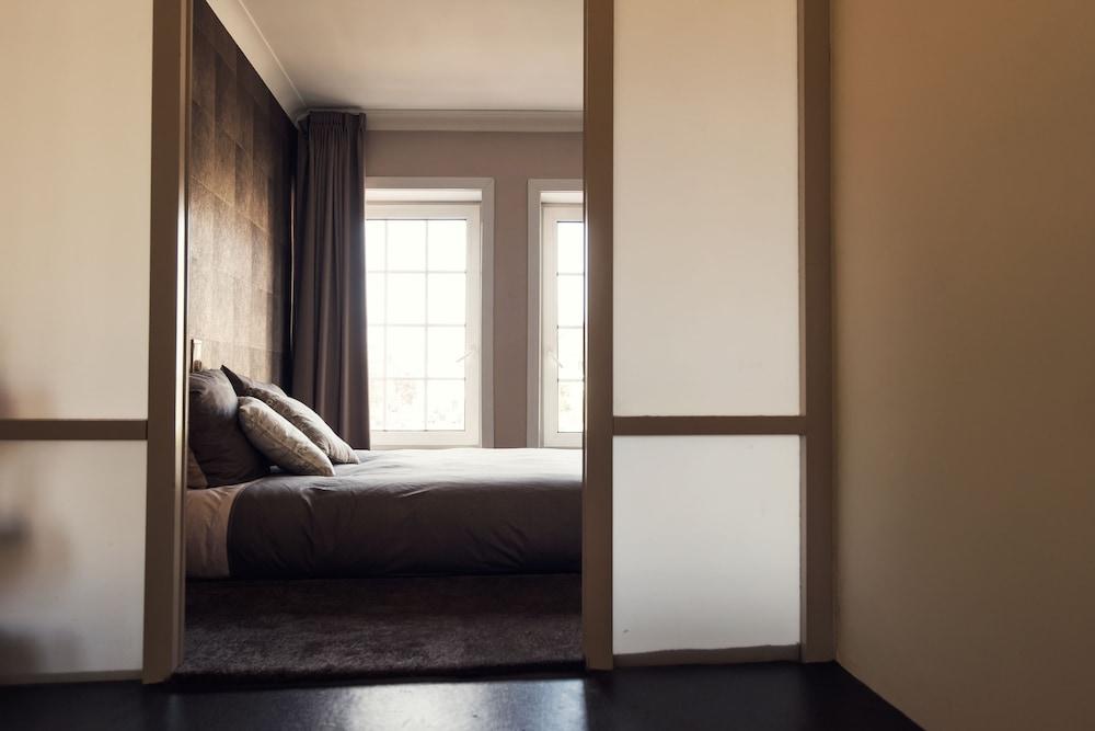 Hotel de Klok in Hamont-Achel - Hotels.com