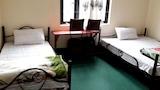 Hotell nära  i Arusha
