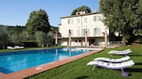 Book this Pool Hotel in Bagno a Ripoli