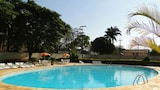 Hotell i Atibaia