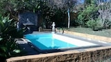 Choose This 2 Star Hotel In Tiradentes