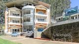 Hotel unweit  in Kodaikanal,Indien,Hotelbuchung