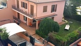 Bilde av Bed and Breakfast Marignano i San Giovanni in Marignano