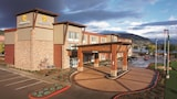 Book this Gym Hotel in Durango