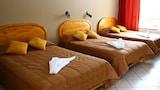 Foto van Regina Hotel in Lunahuana