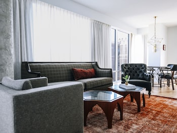 Picture of The LINE Hotel DC in Washington