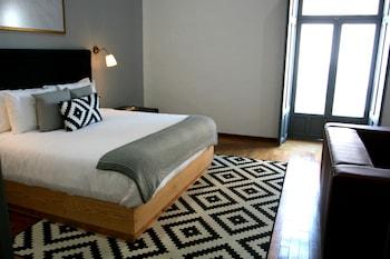 克雷塔羅瑪基酒店的圖片