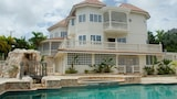 Book this Bed and Breakfast Hotel in Montego Bay