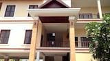 Hotel unweit  in Vientiane,Laos,Hotelbuchung