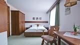 Foto di Aparthotel Versettla a Gaschurn