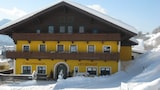 Book this Parking available Hotel in Westendorf