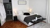 Sélectionnez cet hôtel quartier  à Villard-de-Lans, France (réservation en ligne)