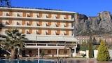 Hotel unweit  in Kalambaka,Griechenland,Hotelbuchung