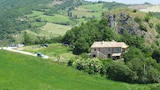 Picture of SassoErminia B&B Ecosostenibile in San Leo
