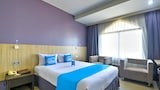 North Cirebon hotels,North Cirebon accommodatie, online North Cirebon hotel-reserveringen