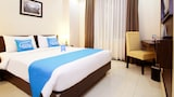 Reserve this hotel in Padang, Indonesia