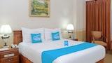 Sélectionnez cet hôtel quartier  Samarinda, Indonésie (réservation en ligne)