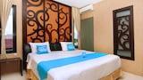 Sélectionnez cet hôtel quartier  à Surabaya, Indonésie (réservation en ligne)