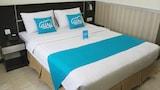Sélectionnez cet hôtel quartier  à Batam, Indonésie (réservation en ligne)