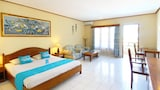 Reserve this hotel in Kedonganan, Indonesia