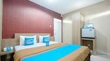 Parongpong Hotels,Indonesien,Unterkunft,Reservierung für Parongpong Hotel