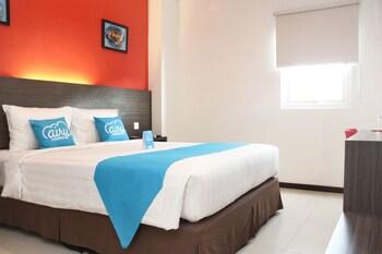 A(z) Airy Mataram Ampenan Adi Sucipto 10 Lombok hotel fényképe itt: Mataram