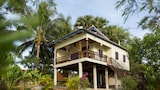 Choose This Cheap Hotel in Kampot