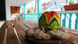 Hotel unweit  in San Andrés,Kolumbien,Hotelbuchung