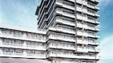 Choose This 3 Star Hotel In Otsu