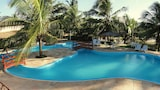 Picture of Hotel Coco Beach in Conde