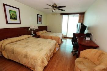 Picture of Hotel Marcella Clase Ejecutiva in Morelia