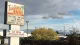 Reserve this hotel in Pasco, Washington