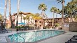 Hotel unweit  in San Diego,USA,Hotelbuchung