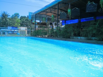 Picture of Canary Hostel in Phu Quoc