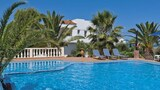 Book this Pool Hotel in Chania